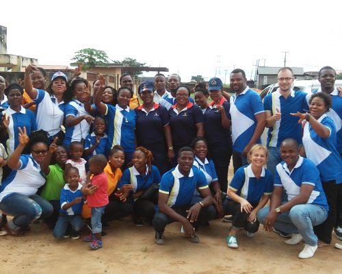 20160924_110351-Benin