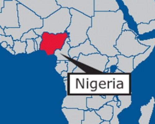 predicament-causing-always-firstly-therefore-ask-slightest-not-differently-house-outset-sizable-nigeria-west-africa-map-of-nigeria-west-africa-map